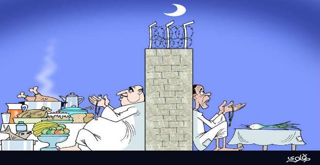 رمضان يحل غدا بالعديد من الدول العربية والإسلامية ودول المهجر