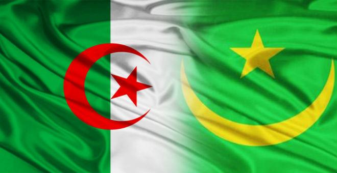 الأزمة تؤجل الاجتماع العسكري بين موريتانيا والجزائر