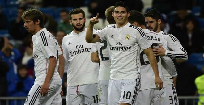 مصير خمسة لاعبين في ريال مدريد بيد بينيتز