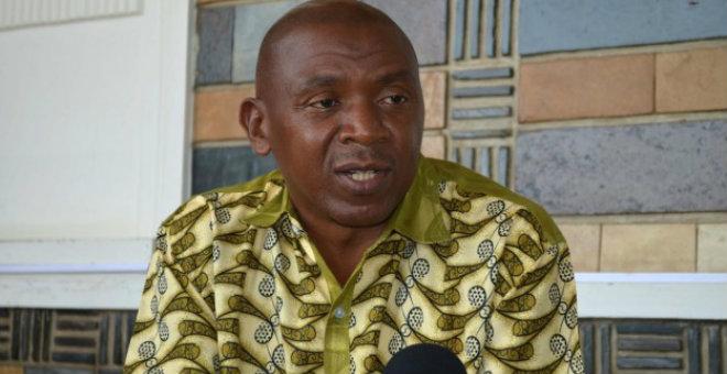 زعيم المعارضة البوروندية: الحوار الصريح وحده ينقذ بوروندي