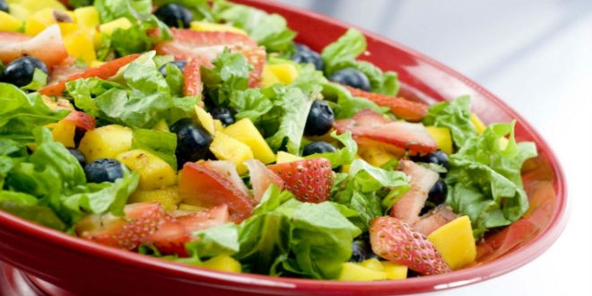 salade-machahid24