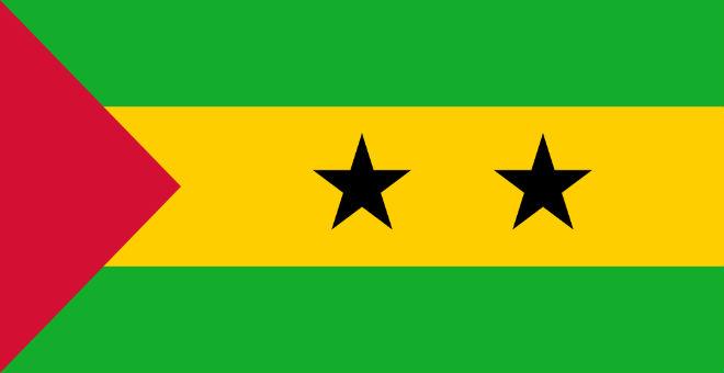 سفير السودان بجوهانسبرج: دول إفريقيا قررت تعليق إحالة البشير للجنائية