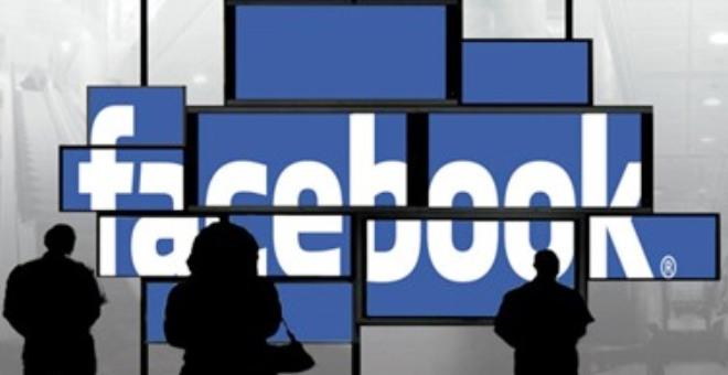 «فيس بوك» قد يساعدك على الإقلاع عن التدخين