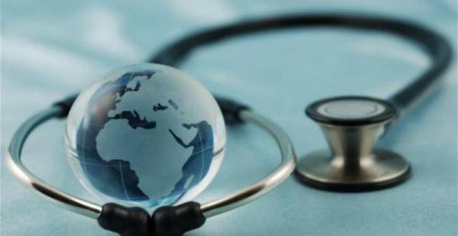 95 % من البشر لديهم مشكلة صحية واحدة على الأقل!