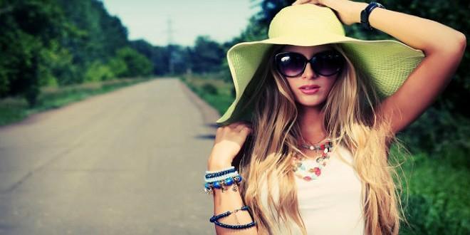 sunglasses-machahid24