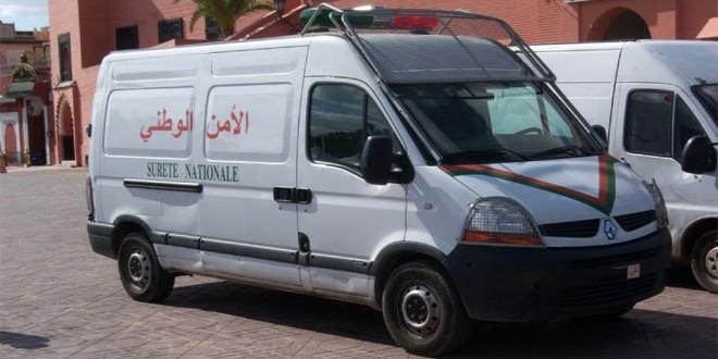 sureté-nationale-machahid24