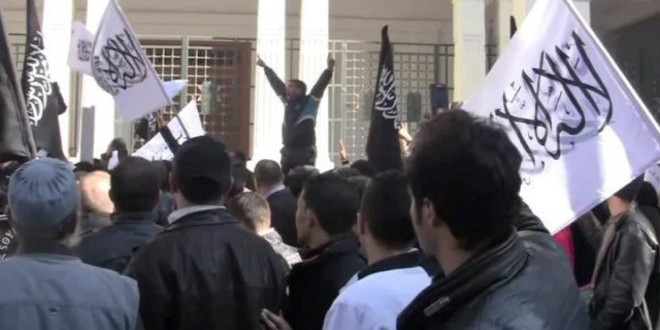 tahrir-machahid24