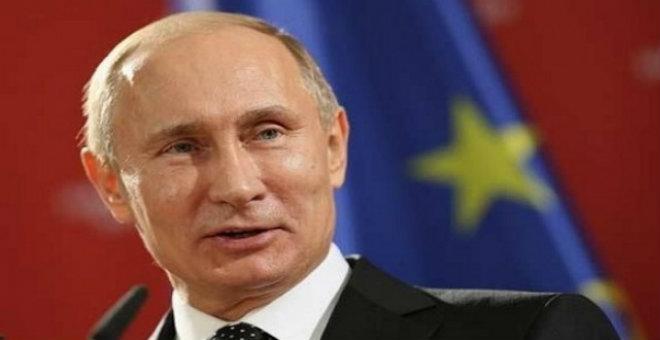 أوروبا تمدد عقوبتها المفروضة على روسيا