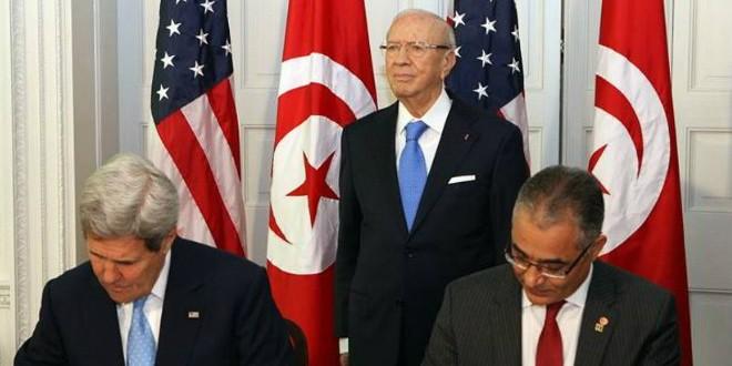 tunisie_amerique