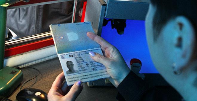 أمريكا تحرم الأجانب من زيارتها بسبب عطب نظامها المعلوماتي