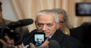 أهداف الثورة التونسية