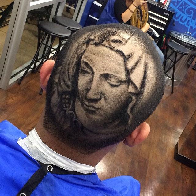 haircut-portraits-by-rob-the-original-ferrel-1