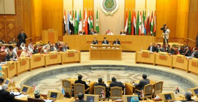 اجتماع عربي طارئ لبحث تداعيات التفجيرات الأخيرة