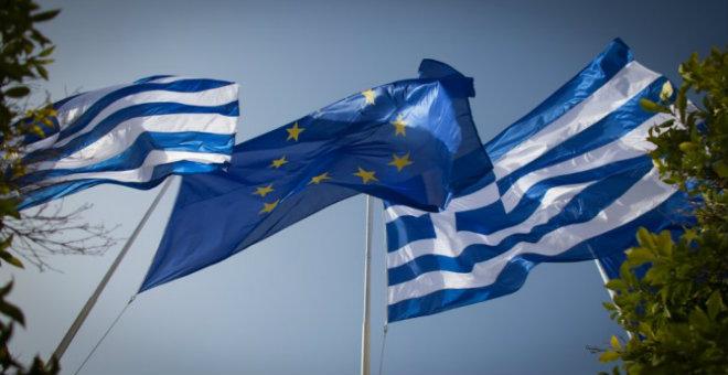 الاتحاد الأوروبي يفشل في ايجاد حل لديون اليونان