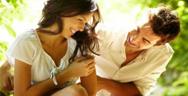 طرق غير مكلفة لقضاء وقت ممتع مع شريك حياتك