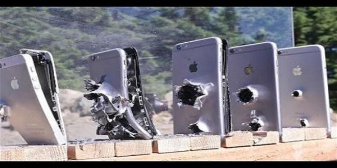 آي فون-مشاهد24