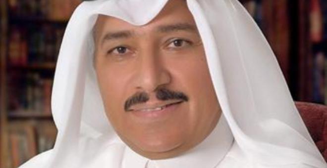 شباب «الربيع العربي»: يأس وانتحار