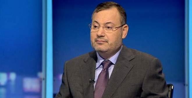 الفيدرالية المغربية لناشري الصحف تشجب هجمة احمد منصور وفعله المشين