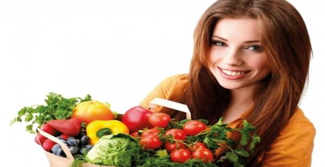 أهم 7 أطعمة تزيل السموم من الجسم