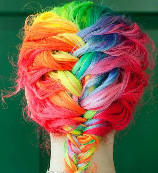 ألوان-زاهية-و-حيوية-لفصل-الربيع1