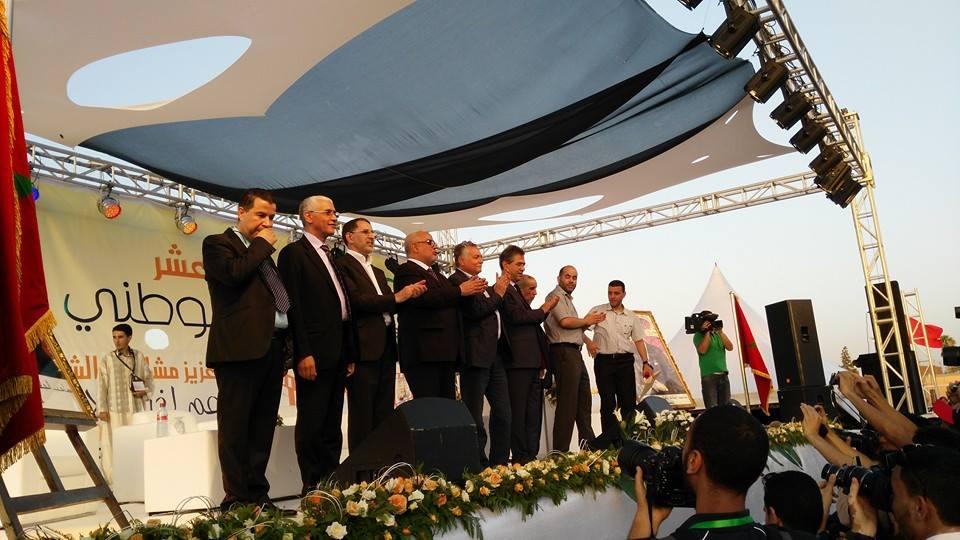 الجزائر تواجه 4 سنوات عجاف