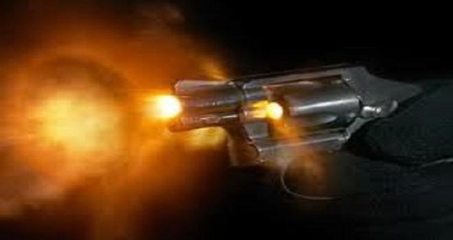 عاجل.. وفاة برلماني بطلقة رصاص في البيضاء
