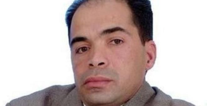 «الإرهاب» وسؤال التنشئة الاجتماعية