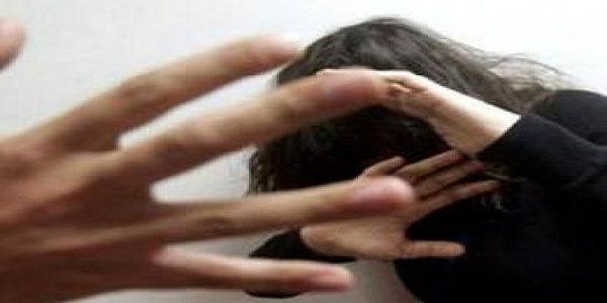 اغتصاب 7 قاصرات يجر فقيها إلى القضاء