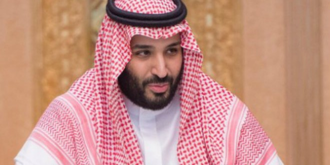 الأمير-محمد-بن-سلمان-590x331