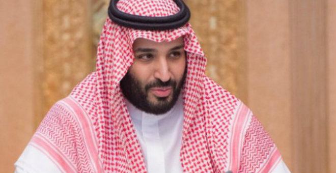 الرياض تعلن عن تحالف عسكري لمحاربة الإرهاب