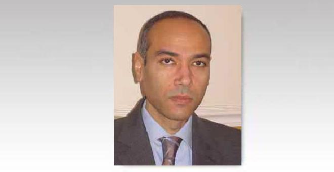تونس وبريطانيا: علاقة دون المستوى