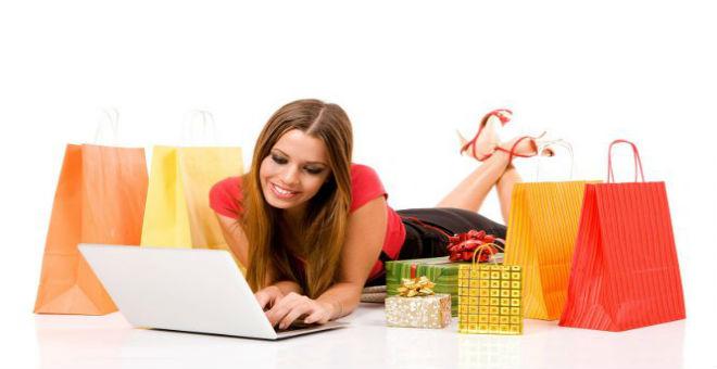 7 نصائح من أجل تسوق إلكتروني آمن