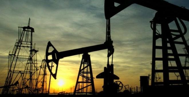 الإعلان رسميا عن اكتشاف الغاز بالمغرب!