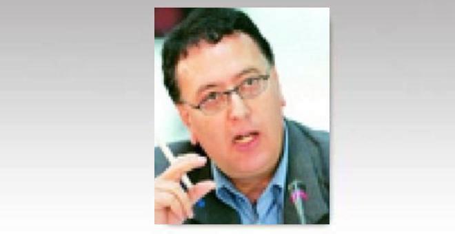 الديمقراطية التونسية في زمن «الدواعش»