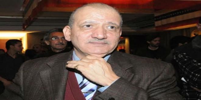 الحسين بنياز،مشاهد24
