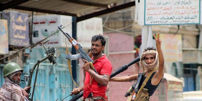هل تخلت إيران عن الحوثيين بعد الاتفاق النووي