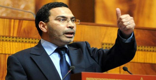 الخلفي: اعتماد ''مالية بن كيران'' أول إجراء اتخذناه لصالح المغاربة