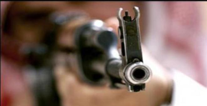 الرصاص يلعلع بين عصابات المخدرات بنواحي مراكش