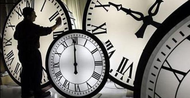 تغيير الساعة القانونية للمغرب بإضافة 60 دقيقة يوم الأحد المقبل