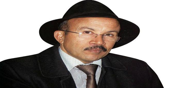محمد أديب السلاوي: الكاتب الموسوعي