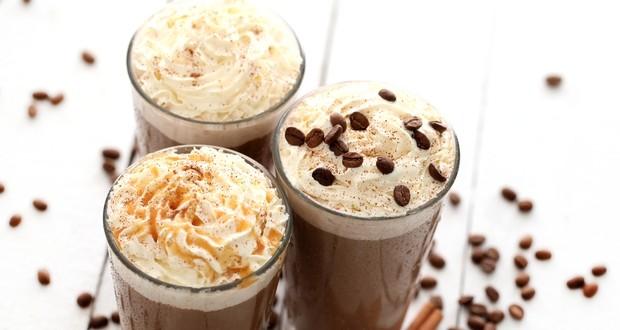 الطريقة-المثالية-لتحضير-القهوة-المثلجة-1139113