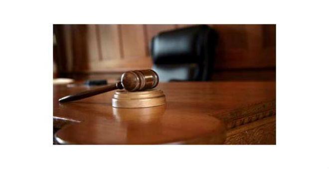 بعد الجدل.. هذا قرار محكمة مراكش بخصوص ''صحيح البخاري نهاية اسطورة''