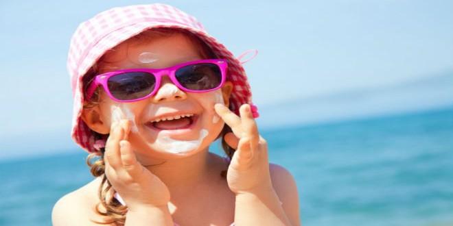 العطلات الصيفية-مشاهد24