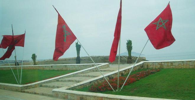 مطالب بإحداث مؤسسة وطنية خاصة للعناية بالعلم المغربي