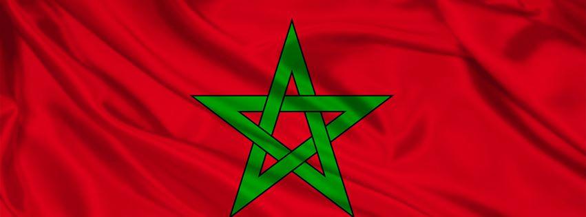 حزب الاستقلال يطالب بحماية العلم الوطني ومنع استخدامه سياسيا