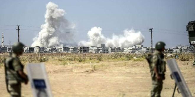 العمال الكردستاني