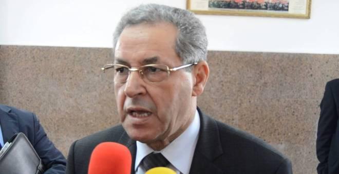 وزارة العنصر تعلن انطلاق البرنامج الوطني