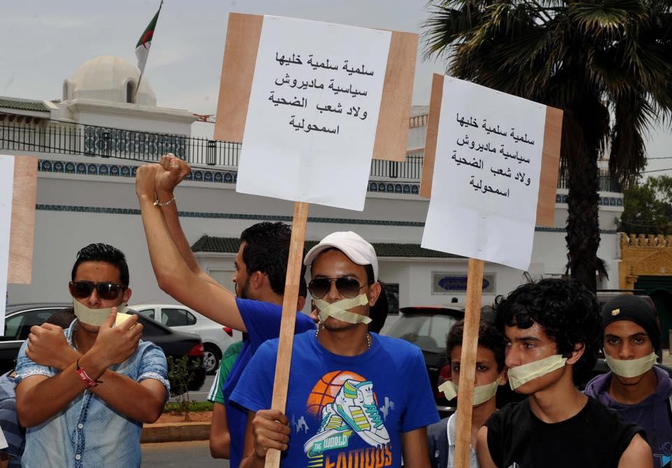 عاجل: المشجعان الرجاويان المالكي والعسري يصلان المغرب عشية اليوم
