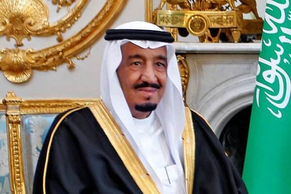 عاجل: غدا الجمعة أول أيام عيد الفطر في السعودية