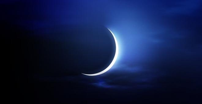 وزارة الأوقاف: عيد المولد النبوي الشريف يوم الأحد 10 نونبر